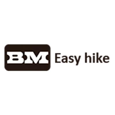 BM Easy Hike
