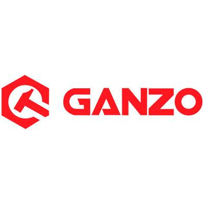 Ganzo