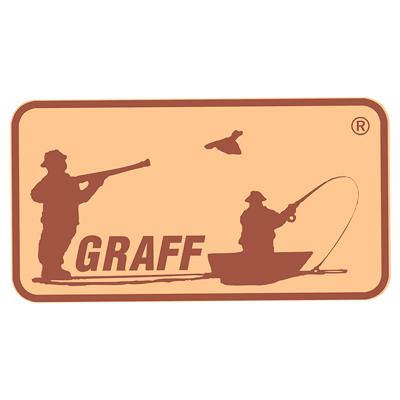 Graff