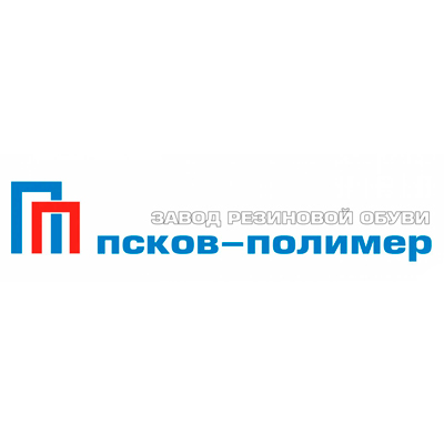 Псков-полимер