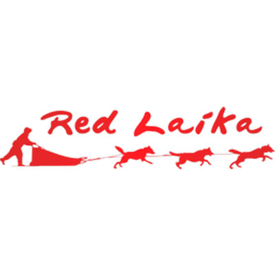 RedLaika