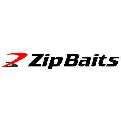 Zipbaits
