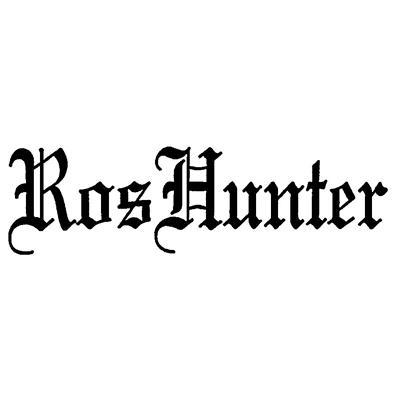 Ros Hunter