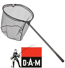 Подсаки DAM для хищной рыбы купить