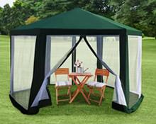 Тенты шатры для отдыха на природе купить
