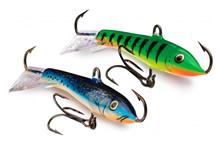 Балансиры для зимней рыбалки купить
