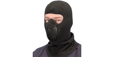 Тепловые маски